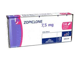 zopiclone online over the counter