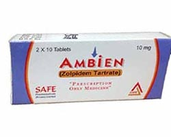 sleeping pills ambien online