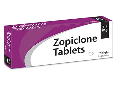 zopiclone online without prescription